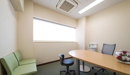 東神奈川診療所photo